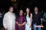 Image Savale Samali Trailer Launch Tamil Movie Event 2083