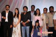 Savale Samali Trailer Launch Tamil Function Photos 9026