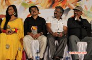 Dec 2014 Pictures Savarikadu Audio Launch 7587