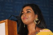 Function Savarikadu Audio Launch New Galleries 9309