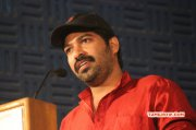 Tamil Movie Event Savarikadu Audio Launch 2014 Still 2905