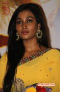 Tamil Movie Event Savarikadu Audio Launch Dec 2014 Pic 3336