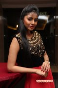 Selvandhan Audio Launch New Images 2507
