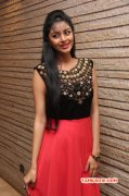 Tamil Function Selvandhan Audio Launch Latest Still 9221