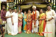 2015 Pictures Shanthanu Keerthi Wedding Tamil Movie Event 811