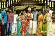 Function Shanthanu Keerthi Wedding Gallery 8849