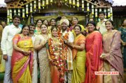 Function Shanthanu Keerthi Wedding Recent Album 4909
