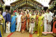 Latest Image Shanthanu Keerthi Wedding Tamil Event 8358