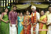 New Pic Shanthanu Keerthi Wedding 7857