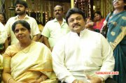Prabhu At Shanthanu Wedding 282