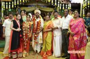 Shanthanu Keerthi Wedding 2015 Photo 2803