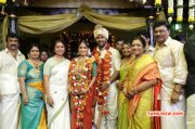 Shanthanu Keerthi Wedding 2015 Photo 4808
