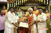Shanthanu Keerthi Wedding Function Latest Gallery 735