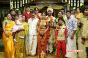 Shanthanu Keerthi Wedding Latest Photos 1263