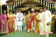 Shanthanu Keerthi Wedding Tamil Event New Picture 7534