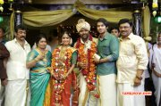 Shanthanu Keerthi Wedding Tamil Function Latest Photos 1778