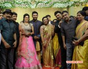2015 Photo Shanthnu Keerthi Wedding Reception 9982