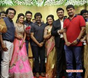 2015 Photos Shanthnu Keerthi Wedding Reception 1576