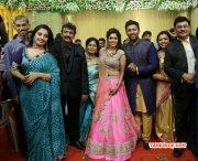 Aug 2015 Galleries Tamil Function Shanthnu Keerthi Wedding Reception 7551