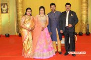 Aug 2015 Gallery Shanthnu Keerthi Wedding Reception 2138