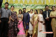 Latest Albums Tamil Function Shanthnu Keerthi Wedding Reception 3467