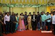 Recent Photos Event Shanthnu Keerthi Wedding Reception 6444
