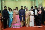 Shanthnu Keerthi Wedding Reception Aug 2015 Images 3736