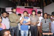 Sigaram Thodu Success Celebration In Madurai
