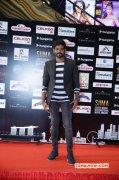 2016 Pics Siima Awards 2016 Tamil Function 7347
