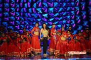 Amyra Dastur Dance At Siima Awards 2016 256