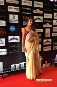 Gallery Siima Awards 2016 Tamil Function 1711