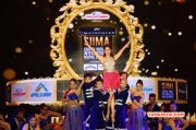 New Pictures Siima Awards 2016 Tamil Function 8243