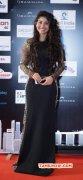 Photo Tamil Event Siima Awards 2016 4205