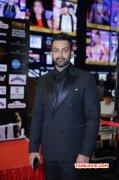 Prithviraj At Siima Awards 2016 Image 911