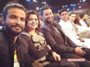 Siima Awards 2016 Event Pictures 5813