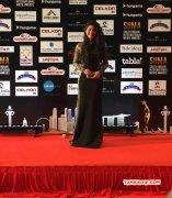 Siima Awards 2016 Function New Image 2850