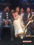 Siima Awards 2016 Tamil Event New Stills 4355