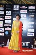 Tamil Event Siima Awards 2016 Jul 2016 Photos 1654