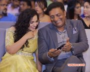 Tamil Event Siima Awards 2016 New Pictures 6408