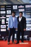 Tamil Function Siima Awards 2016 Latest Stills 4166