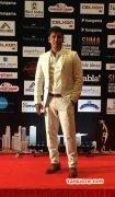 Vikram At Siima Awards 2016 197