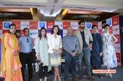 Siima Awards Pressmeet