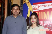 Picture Tamil Function Siima Awards Pressmeet 6319