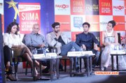 Recent Pictures Siima Awards Pressmeet Tamil Function 6018