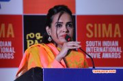 Siima Awards Pressmeet 2015 Picture 4810