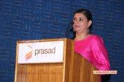 2015 Stills Sivappu Movie Pressmeet Tamil Function 5256
