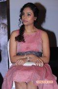 Actress Roopa Manjari Function 677