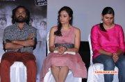 Apr 2015 Stills Sivappu Movie Pressmeet Tamil Event 3650