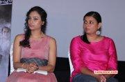 Function Sivappu Movie Pressmeet Apr 2015 Pictures 613
