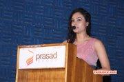 Image Actress Roopa Manjari 920